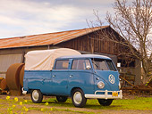 AUT 21 RK2359 01