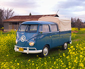 AUT 21 RK2363 01
