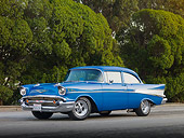 AUT 21 RK2365 01