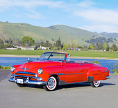 AUT 21 RK2379 01