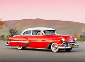AUT 21 RK2391 01