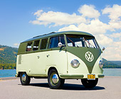 AUT 21 RK2397 01