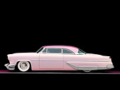 AUT 21 RK2402 01
