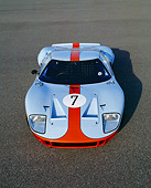 AUT 22 RK1720 06