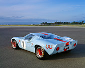 AUT 22 RK1722 05