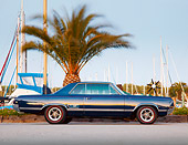 AUT 22 BK0010 01
