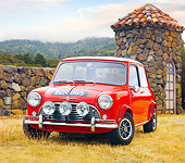 AUT 22 BK0016 01