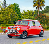 AUT 22 BK0019 01