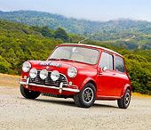 AUT 22 BK0020 01