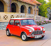 AUT 22 BK0022 01