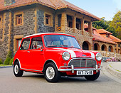 AUT 22 BK0023 01