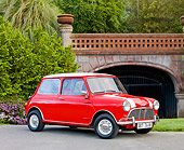 AUT 22 BK0024 01