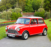 AUT 22 BK0025 01