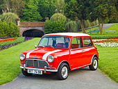 AUT 22 BK0026 01