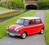 AUT 22 BK0027 01