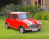 AUT 22 BK0028 01