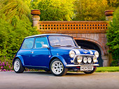 AUT 22 BK0032 01