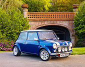 AUT 22 BK0033 01