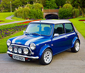 AUT 22 BK0034 01