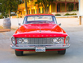 AUT 22 BK0040 01