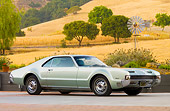 AUT 22 BK0044 01