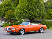 AUT 22 BK0048 01