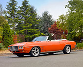 AUT 22 BK0049 01