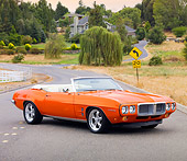 AUT 22 BK0050 01