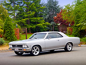 AUT 22 BK0056 01