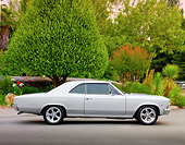 AUT 22 BK0057 01