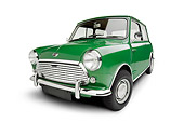 AUT 22 BK0061 01