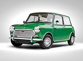 AUT 22 BK0062 01