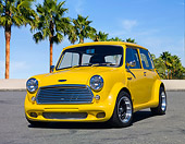 AUT 22 BK0066 01