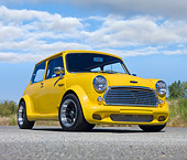 AUT 22 BK0067 01