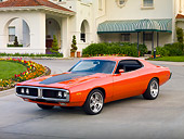 AUT 22 BK0077 01