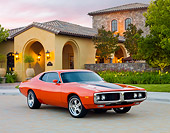 AUT 22 BK0078 01