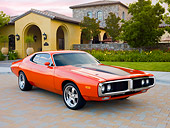 AUT 22 BK0079 01