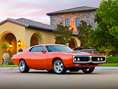 AUT 22 BK0080 01