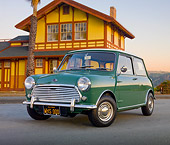 AUT 22 BK0083 01