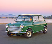 AUT 22 BK0084 01
