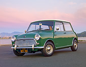 AUT 22 BK0085 01