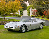 AUT 22 BK0088 01