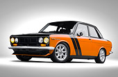 AUT 22 BK0091 01