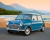 AUT 22 BK0095 01