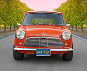 AUT 22 BK0097 01
