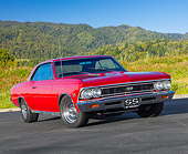 AUT 22 BK0099 01