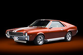 AUT 22 BK0102 01
