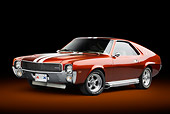 AUT 22 BK0103 01