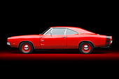 AUT 22 BK0108 01