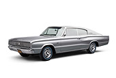 AUT 22 BK0115 01